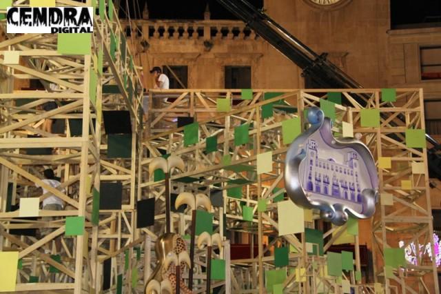 subida remate hoguera oficial 2011 (2)