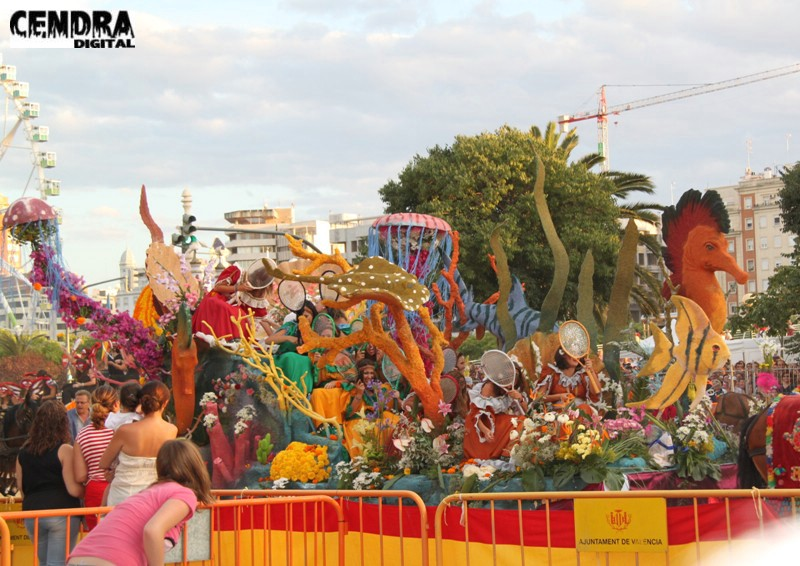 BATALLA FLORES 2011 (1)