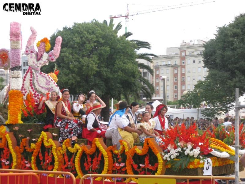 BATALLA FLORES 2011 (2)