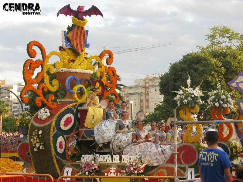BATALLA FLORES 2011 (3)