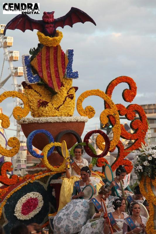 BATALLA FLORES 2011 (5)