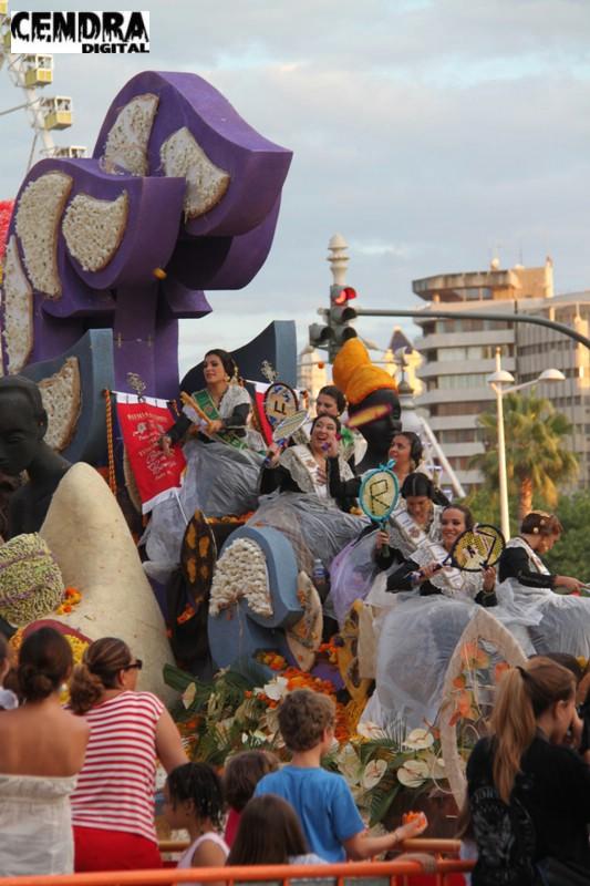 BATALLA FLORES 2011 (7)