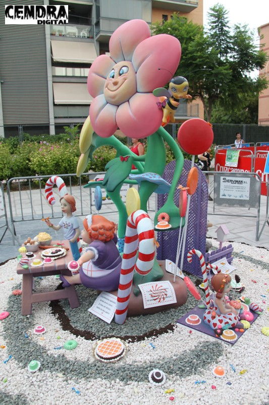 CARRER MAJOR INFANTIL (12)