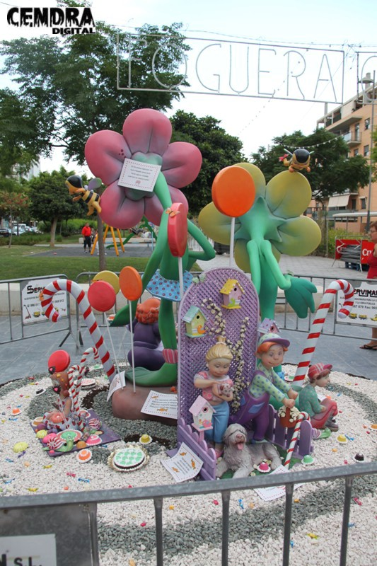 CARRER MAJOR INFANTIL (17)