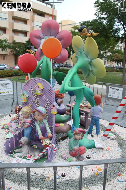 CARRER MAJOR INFANTIL (23)
