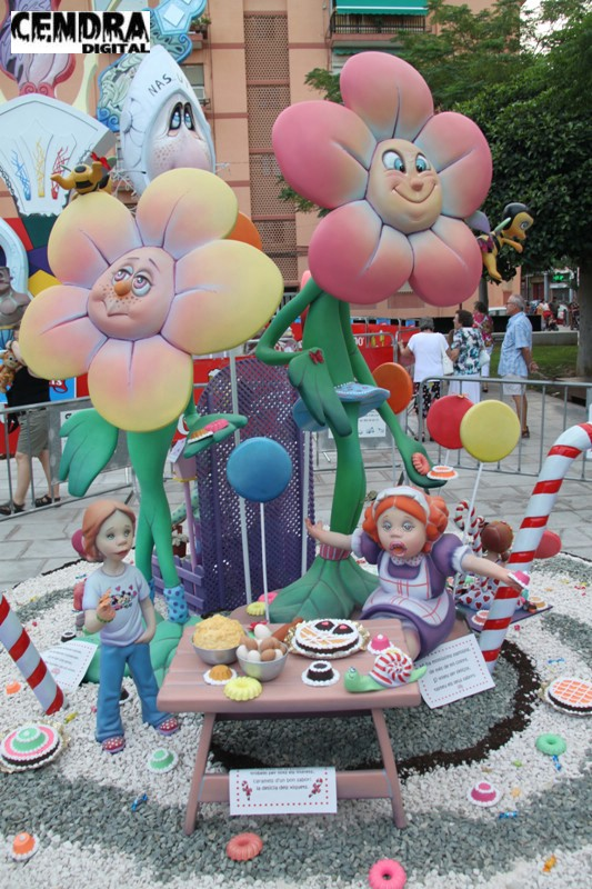 CARRER MAJOR INFANTIL (25)