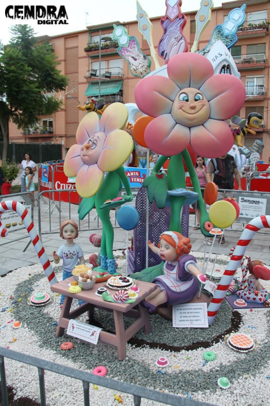 CARRER MAJOR INFANTIL (4)