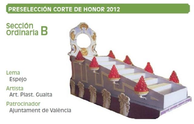 Carrozas Batalla Flores Valencia 2011 (20)