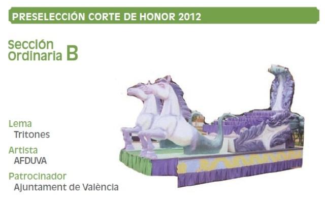 Carrozas Batalla Flores Valencia 2011 (23)