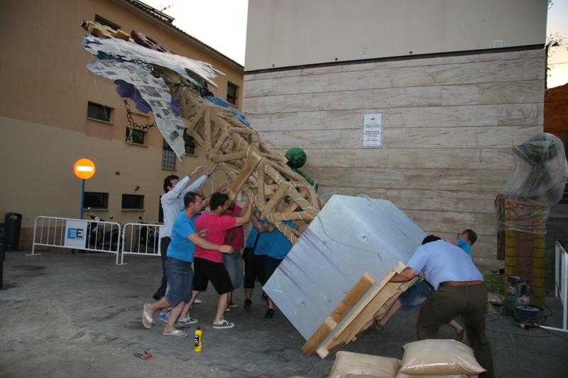 hoguera puente villavieja (18)
