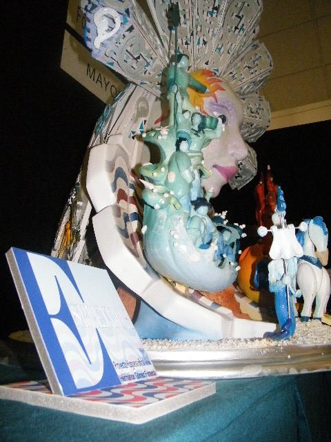 maquetasoficiales2012 013