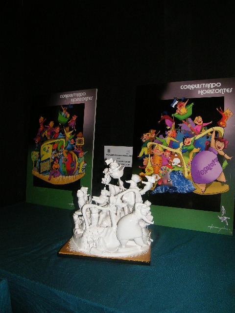 maquetasoficiales2012 019