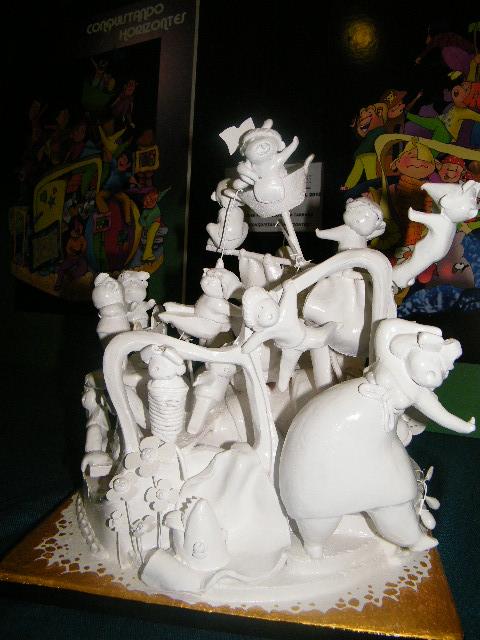 maquetasoficiales2012 021