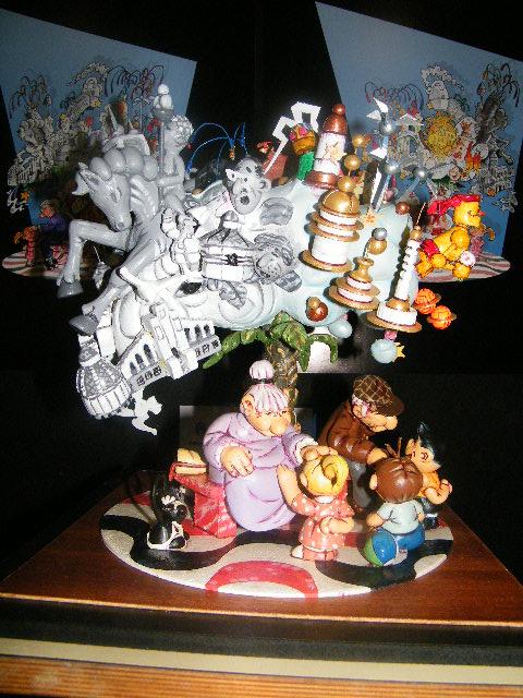 maquetasoficiales2012 030