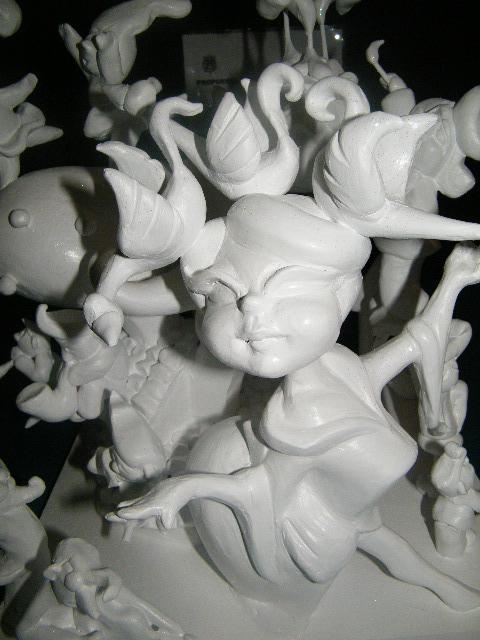 maquetasoficiales2012 054