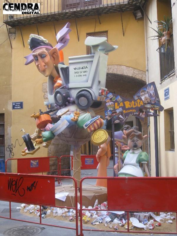 004-Portal de Valldigna- Salinas
