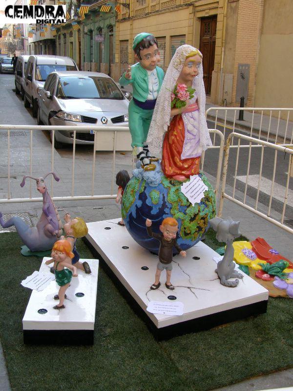 008-Murillo- Palomar infantil