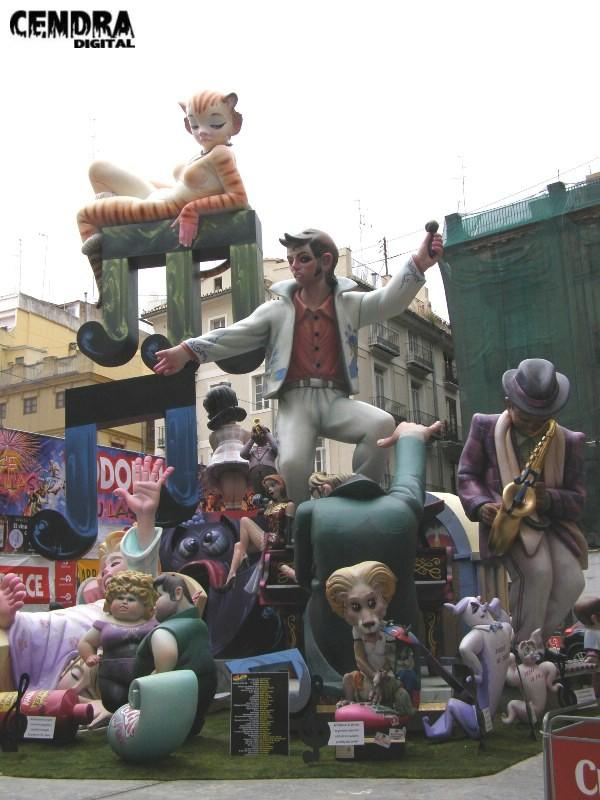 011-Plaza de la Merced