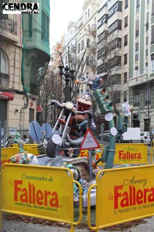 020-Salamanca- Conde Altea infantil