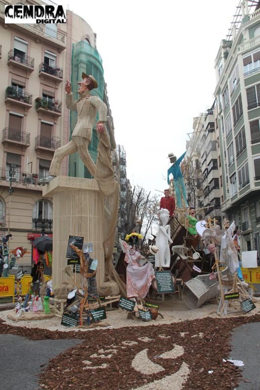 020-Salamanca- Conde Altea