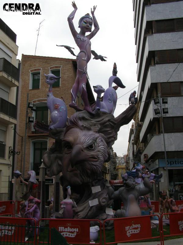 029-Pie de la Cruz- Don Juan de Villarrasa