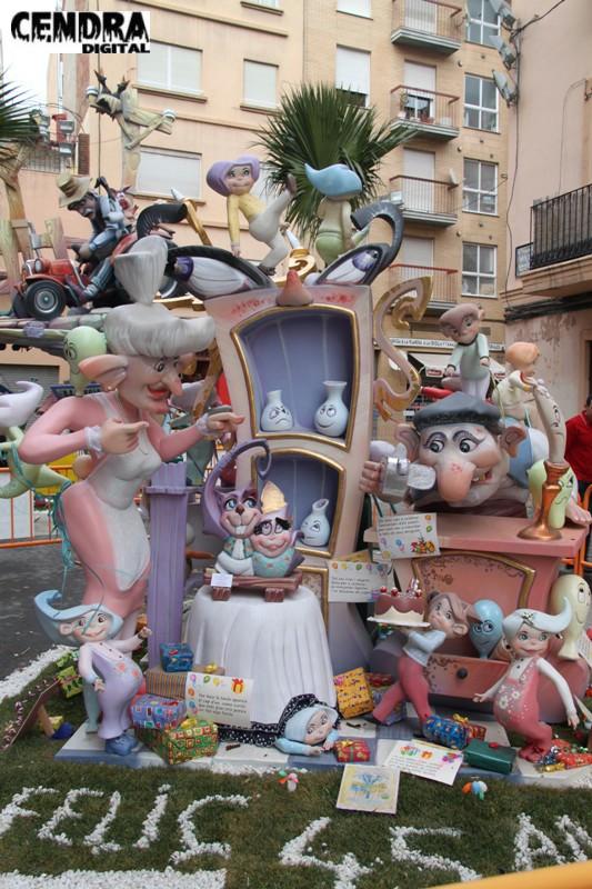031-Lo Rat Penat infantil
