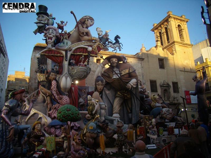 034-Plaza del Pilar