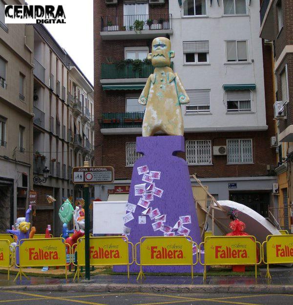 036-Guillem de Casto- Triador