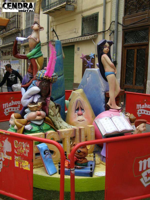 040-Calabazas- En Gall infantil
