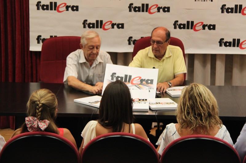 Actualidad Fallera (7)