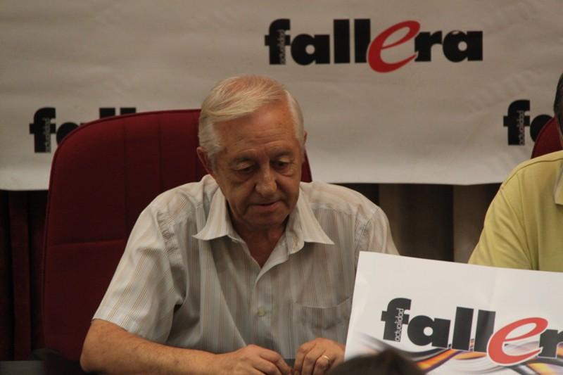 Actualidad Fallera (9)