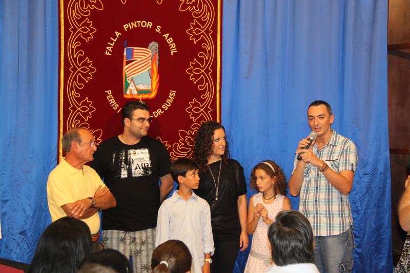 Falla El Quarantahuit (14)