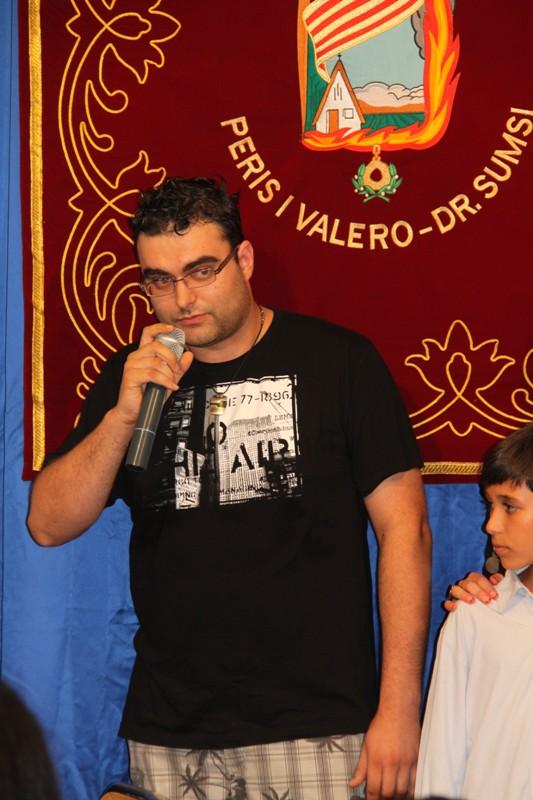 Falla El Quarantahuit (18)