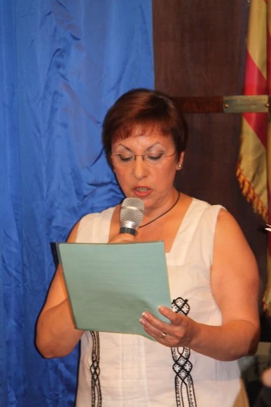 Falla El Quarantahuit (19)
