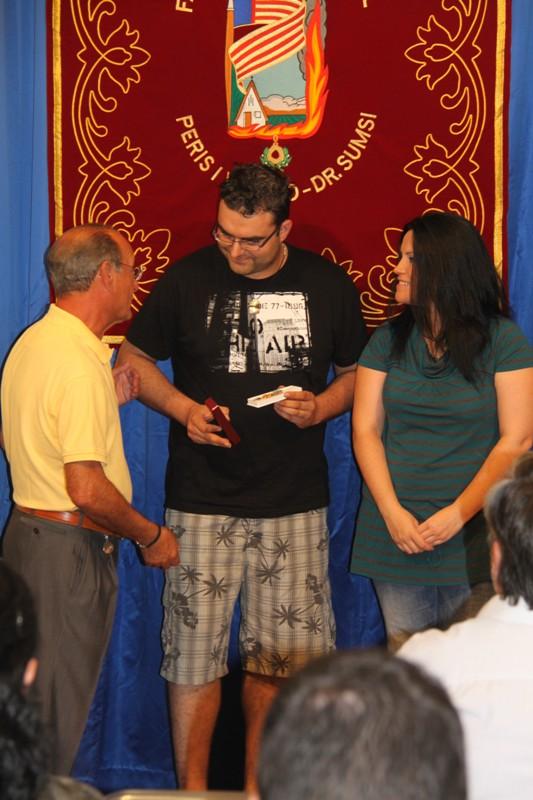 Falla El Quarantahuit (5)