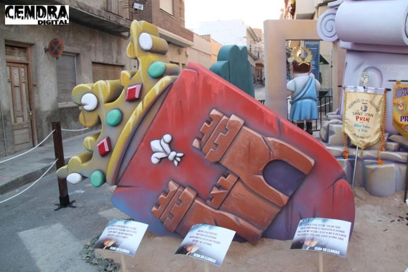 Falla Estacion 2011 (4)