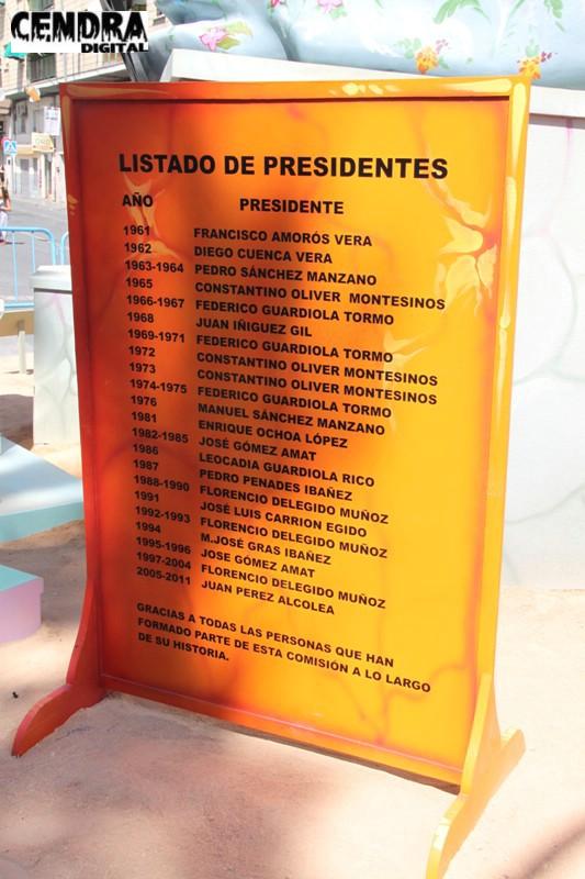 Falla Las 300 (21)