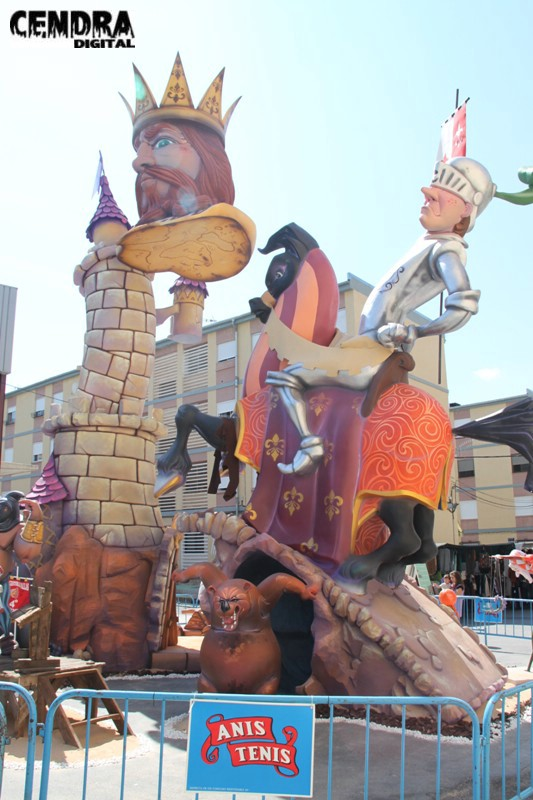 Falla San Frascisco Sales 2011 (11)