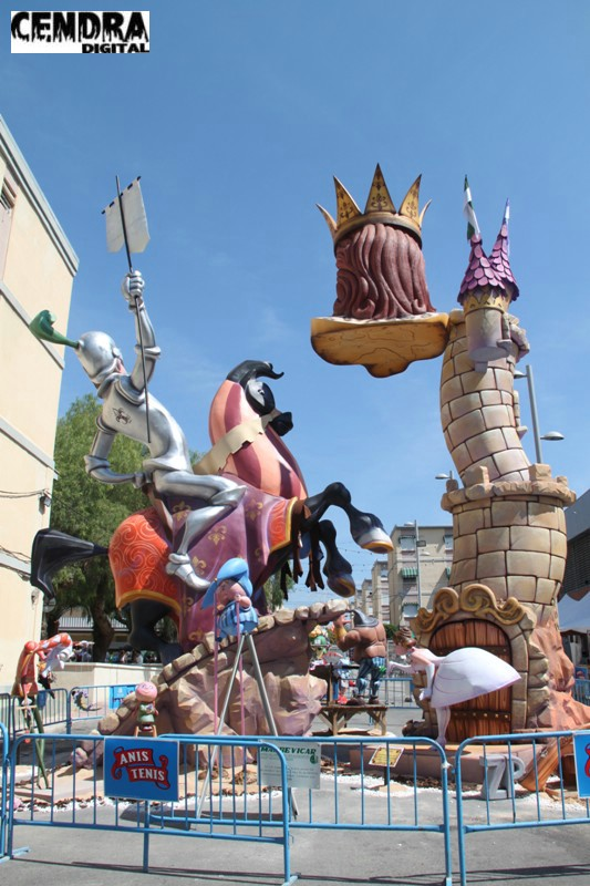 Falla San Frascisco Sales 2011 (13)