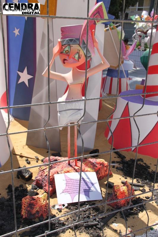 Falla Zona Centro 2011 (12)