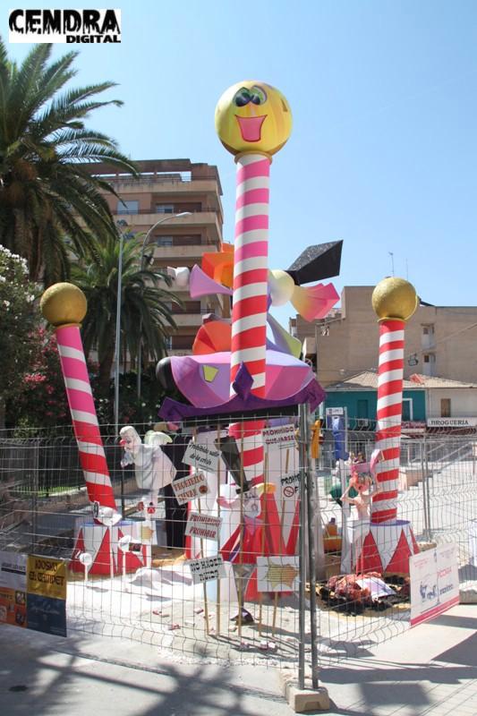 Falla Zona Centro 2011 (14)