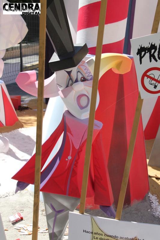 Falla Zona Centro 2011 (17)