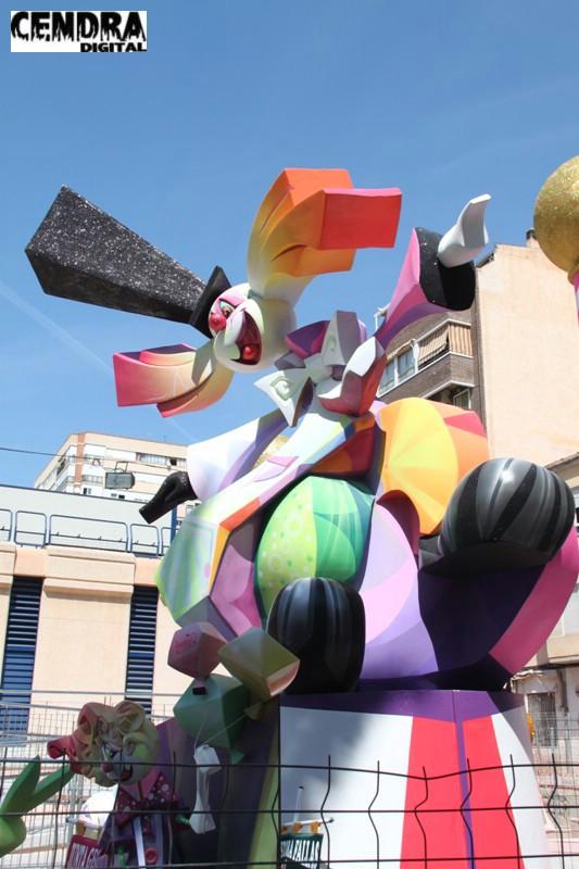 Falla Zona Centro 2011 (19)