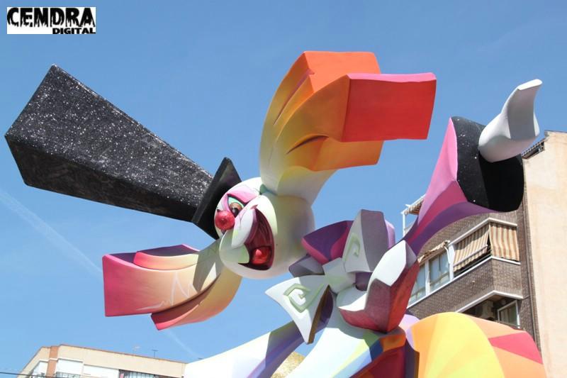 Falla Zona Centro 2011 (20)