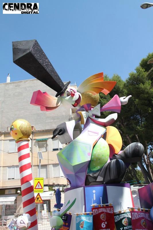 Falla Zona Centro 2011 (5)