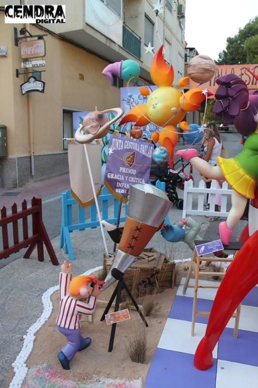 Falla infantil Estacion 2011 (10)