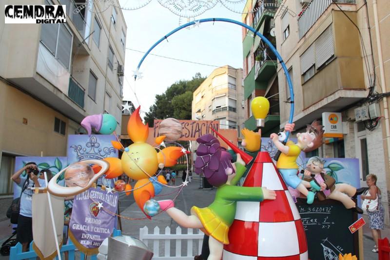 Falla infantil Estacion 2011 (13)