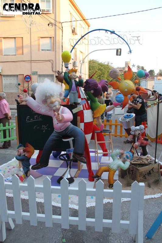 Falla infantil Estacion 2011 (19)