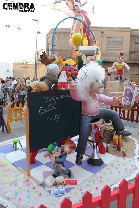 Falla infantil Estacion 2011 (26)