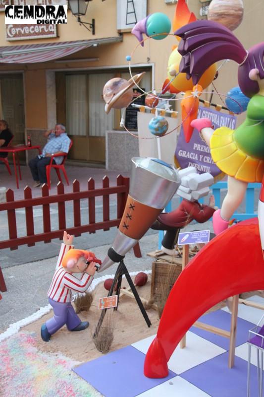 Falla infantil Estacion 2011 (6)